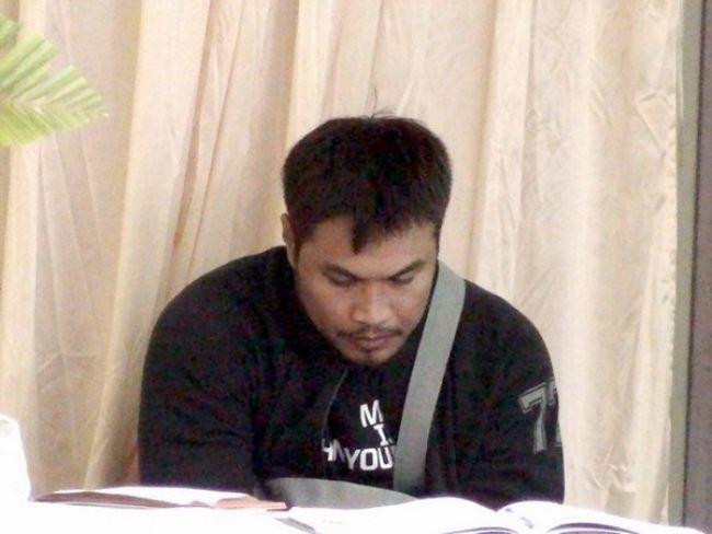 【中華職棒】2009年假球案二審判決上午宣判